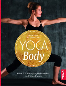 Lange-Fricke, Reese_Yoga Body_300dpi_cmyk.5cm